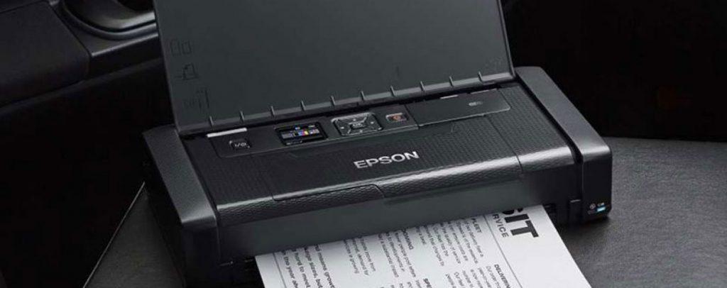 Mitos sobre las impresoras 2