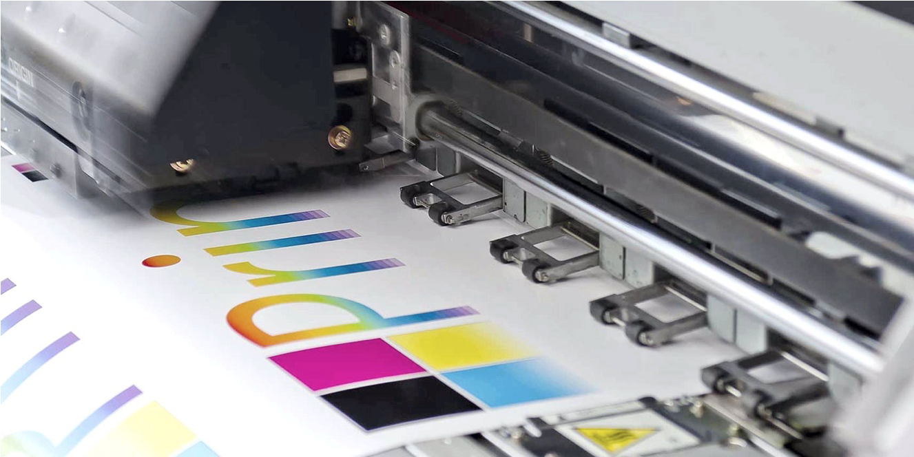 Qué tanto sabes sobre las impresoras de inyección de tinta 1
