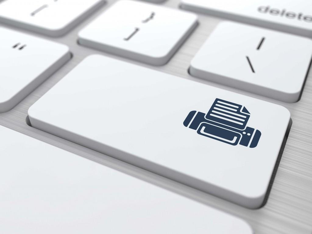 Toma en cuenta estos tips al momento de imprimir un documento 1