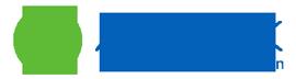 Ariex – Soluciones en Impresión Logo