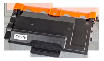 Toner para Impresoras Laser